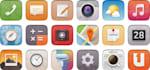 do professional app icons