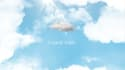 make this AMAZING sky intro