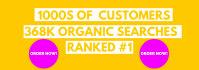 apollo v1 Google dominator ultimate seo ranking package