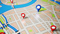 create and Customize your Google MAP