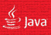 code your Java assignment or project
