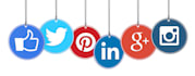 social Media Marketing and Research