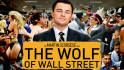 send Notes on WOLF of Wall St Jordan Belfort Persuasion 2000usd Product