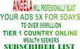 promote Mlm,blog,Affiliate Link,Solo ads