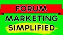 do 20 Original Forum Posting Link