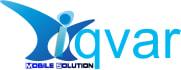 mobiles apps, website opportunities, business development, wordpress