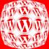 fix WordPress issues Or WordPress Errors