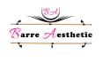 design unique TEXT logo