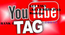 give you Tags of Youtube Videos Viral or any channel SEO