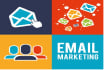 write A Winning And Engaging Email For Your Email Marketing Campaign