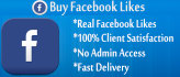 permote your facebook fan page in 24 hours