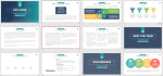 do exclusive power point slide design for you in cheap price