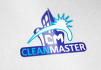 do creative and stylish  logo