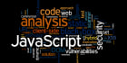fix JavaScript, jQuery related issue