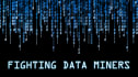 provide Data Extraction from any website