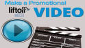 create Promotional and Brand Videos