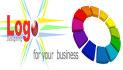 design a superb Logo for your company