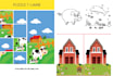do cute character or story illustration for children ebook