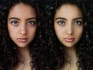 make professional RETOUCH your photos in 24 h