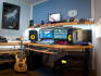 compose and produce music for your video game