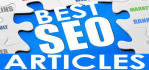write SEO articles of 500 words