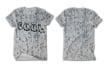 design Tshirt for you