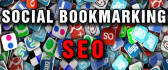 add your site to 1000 high quality Social bookmark