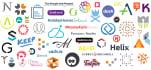 design professional business logo for you