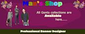 do adobe illustrator to make logo banner visiting card flyer