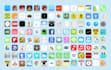 create app icon in 15min