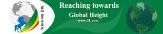design a Professional web banner,header,ad banner,