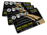 create Professional business card  visiting card designs
