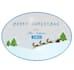 do Christmas greeting cards