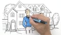 create a Eyecatching Professional Whiteboard Animation Video