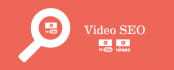 make Viral Seo for your video