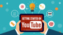 help you grow Youtube reach and give best results