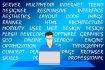 provide User Interface of websites