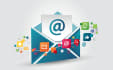 send your newsletter to my over 5000 USA email subscribers