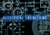 do your Electrical Engg Assignments and Projects