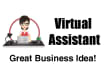 do any Data Entry works as your VA
