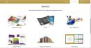 do web development and designin