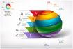 create Exceptional PowerPoint Presentation