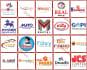 do outstanding logo for you