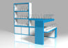 do 3D Display Cabinet