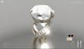 create interactive jewelry configuration