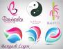 do ProfessionalI logo Designs for You