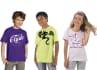 do t shirt design