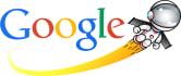 send to ur website 1,000,000 visitor from Google,SocialMedia