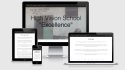make a custom website for your law firm