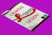 design business card letterhead